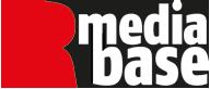R-Mediabase