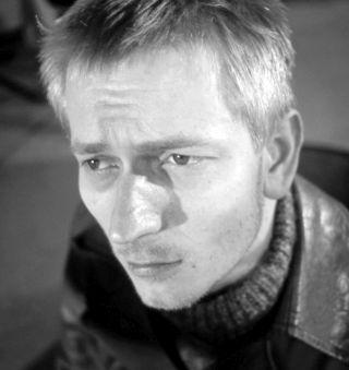 Joachim Lünenschloß