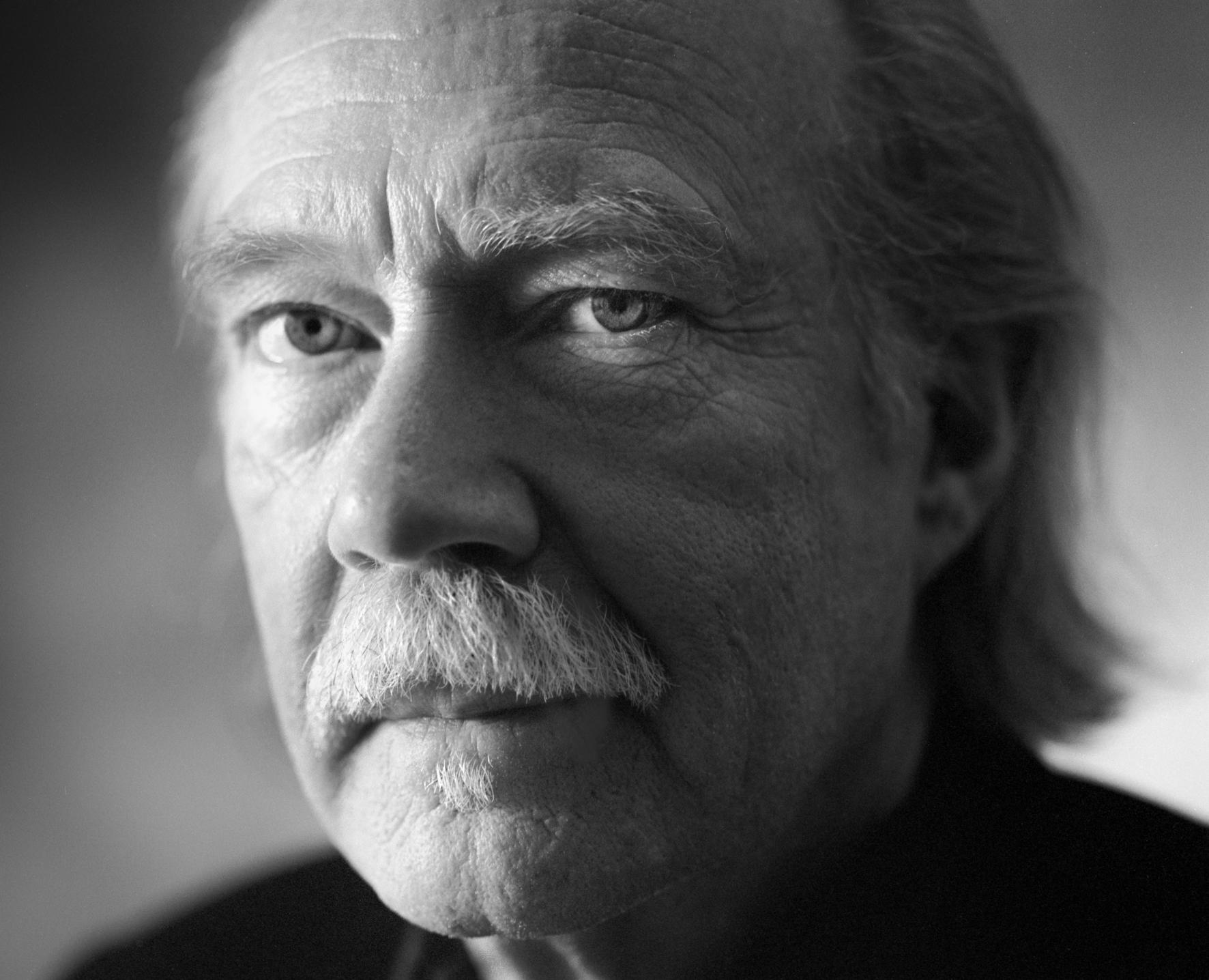 Jürgen Jürges